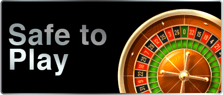 Luxury Casino - Safe to play